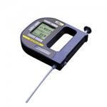 Digitális sűrűségmérő készülék