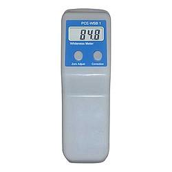 PCE-WSB 1Színmérő
