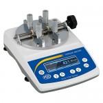 PCE-TTM 2 Asztali forgónyomatékmérő műszer