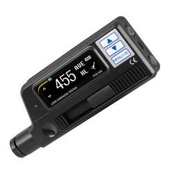 PCE-950 Leeb keménységmérő