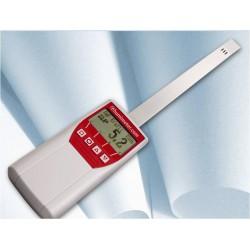 RH5.1 Papírnedvességmérő