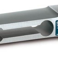 Erőmérő cella Singlepoint 10kg IP65 BCL-M 10