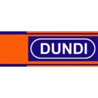 Dundi termékek