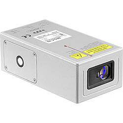 DLS-CH30 Lézeres távolságmérő