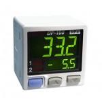 DP102AEP Nyomásmérő