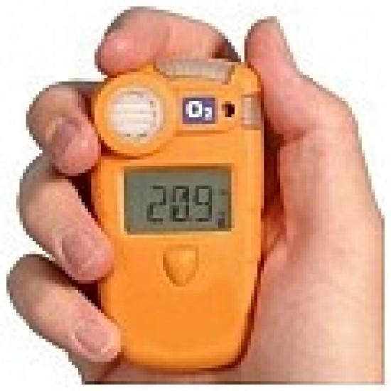 Gasman-FL Gázmérő gyúlékony gázokhoz