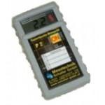 P2 Papír nedvességmérő (keménypapírhoz)