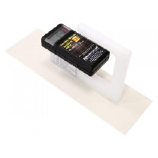 FS_200 HT Faforgács nedvességmérő