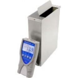 FS4 Univerzális nedvességmérő