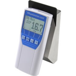 FS1 Gabona nedvességmérő