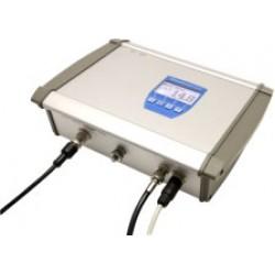 BLO Online nedvességmérő rendszer