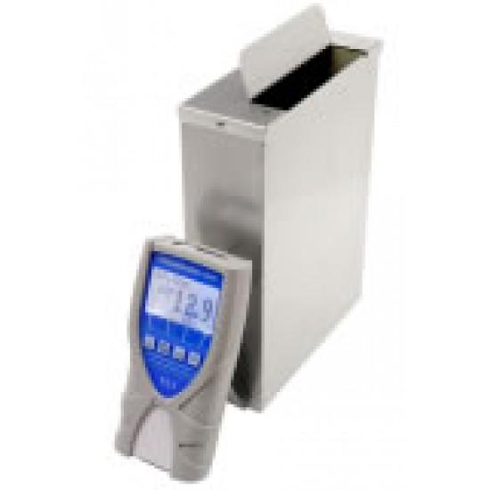 FS3 Élelmiszer nedvességmérő