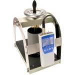 BLH Faforgács nedvességmérő