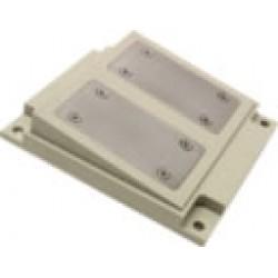 BLO faapríték szenzor kompressziós felépítéssel