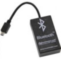 Bluetooth Modul