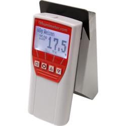FS1.1 Gabona nedvességmérő