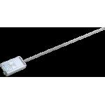 LF-TD150 Páratartalom, anyag- és hőmérséklet transzmitter