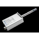 LF-TD90 Páratartalom, anyag- és hőmérséklet transzmitter