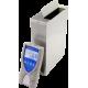 FS2 Gabona nedvességmérő