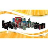 VMD11VMD14VMD30TR Autó ápolási csomag