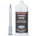 LOS 305-50 Powerbond  50 Ml