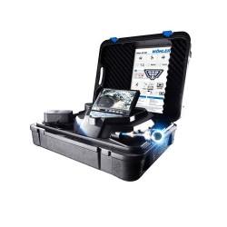 VIS 200 Videóendoszkóp