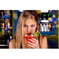 Alkohol szondák