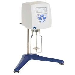 PCE-RVI 2 V1R Precíziós viszkoziméter