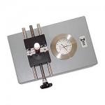 MVD-12NM Forgatónyomaték mérő