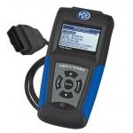 PCE-OBD 2 Autóipari mérőműszer, hibakód kiolvasó