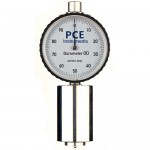 PCE-OO Keménységmérő