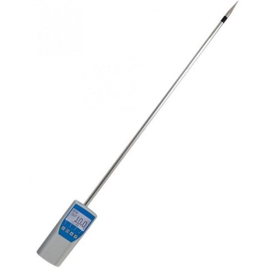 FL-2 Nedvességmérő