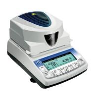 PCE-MB 60C Nedvességmérő