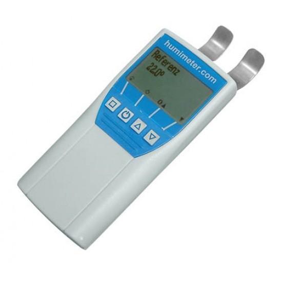PM-3 Nedvességmérő papírokhoz