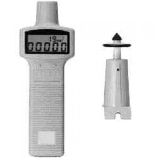 PCE-151 Kézi fordulatszámmérő