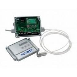 PCE-IR10 Infra hőmérő