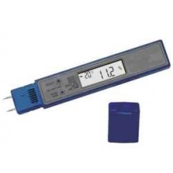 PCE-HGP Anyagnedvesség mérő
