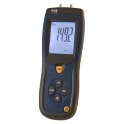 PCE-P05 Kézi nyomásmérő