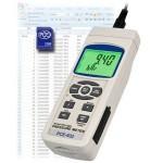 PCE-932 nyomásmérő