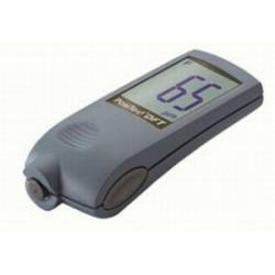 DFT-Combo (FN-Typ) Rétegvastagság mérő