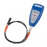 PCE-CT 26 Vastagságmérő