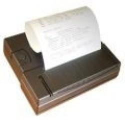 PCE-BP1 Nyomtató PCE-BSH sorozathoz
