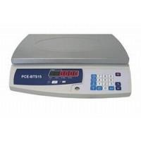 7-60kg méréshatár