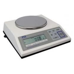 PCE-LSM 2000L precíziós mérleg