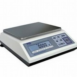 PCE-LSM 6000 precíziós mérleg