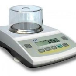 PCE-LSZ 200C felületi súly mérleg