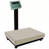 61kg feletti méréshatár