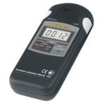 MKS-05 TERRA sugárzásmérő