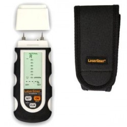 DampMaster nedvességmérő