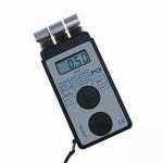 PCE-WP24 nedvességmérő